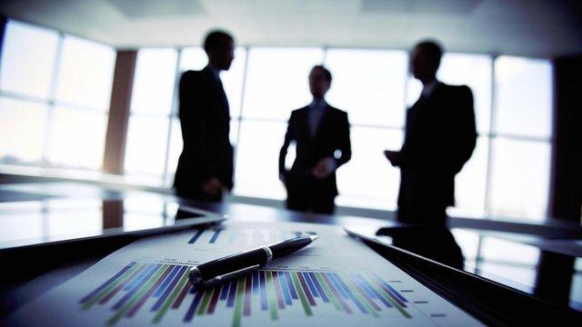 Київстар рекомендує ТОП рішень для організації віддаленої роботи компаній