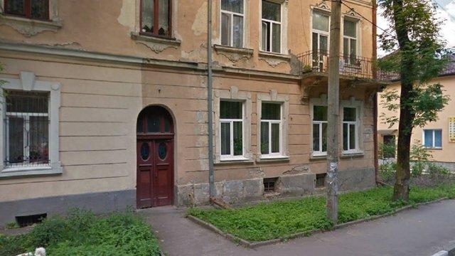 У Дрогобичі чадним газом отруїлися четверо дітей