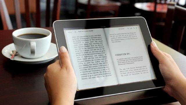 Видавництво «Наш Формат» виклало у вільний доступ свої книги