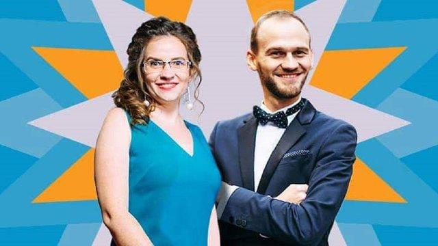 Двоє українських вчителів увійшли до топ-50 світової премії Global Teacher Prize