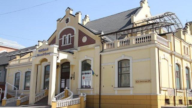 У Львові припинили роботу всіх візових центрів до завершення карантину