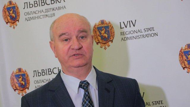 До Львова надійшли результати досліджень на коронавірус 14 пацієнтів
