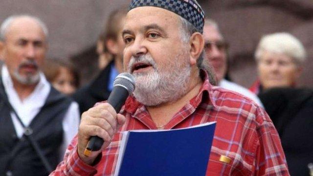 Родина Ярослава Федоришина просить не приходити на похорон
