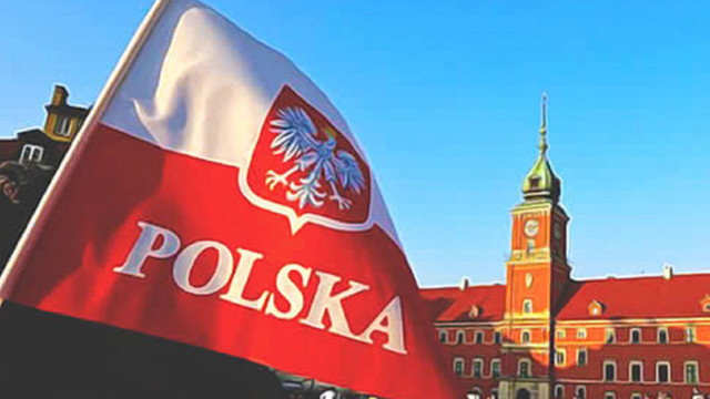 Польща офіційно продовжила закриття кордонів до 13 квітня