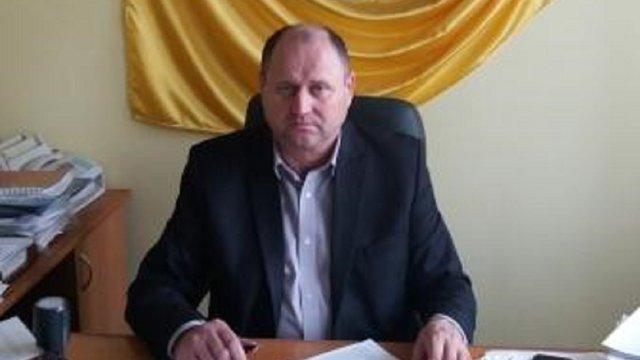 Голові ОТГ на Львівщині повідомили підозру в отриманні 10 тис. доларів хабара