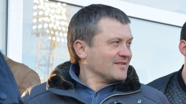 У Миколаєві підстрелили місцевого кримінального авторитета «Мультика»