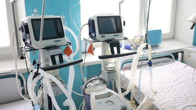 Львівські бізнесмени пожертвували на боротьбу з коронавірусом понад 30 млн грн