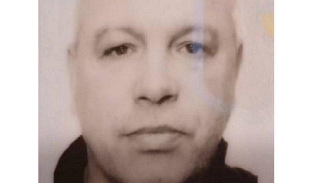 Поліція оголосила у розшук 52-річного підозрюваного у вбивстві сокальчанина