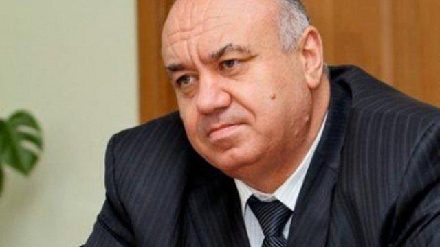 Соціаліст Василь Цушко претендує на пост заступника міністра фінансів