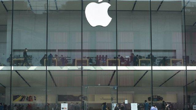 Apple через Covid-19 відклала масове виробництво нових iPhone