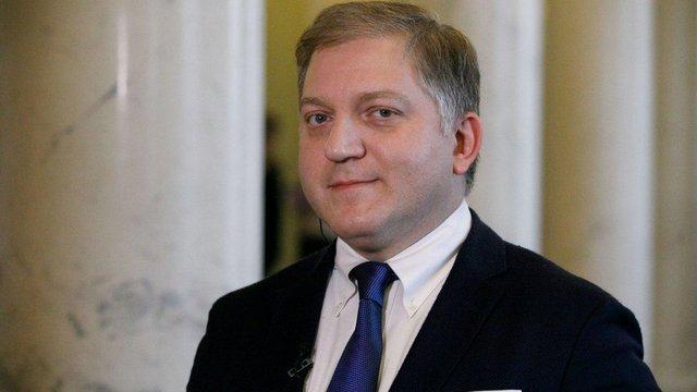 Депутат ОПЗЖ пропонує криміналізувати пропаганду чайлдфрі