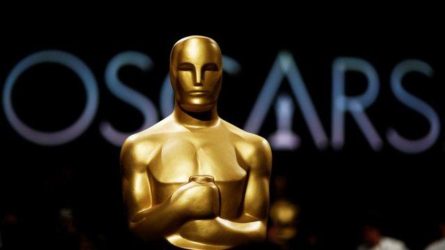Правила відбору фільмів на «Оскар» змінять через коронавірус