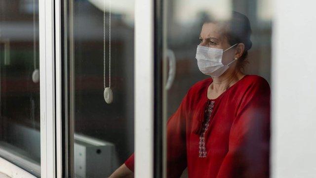 Кількість одужалих від коронавірусу у світі досягла одного мільйона