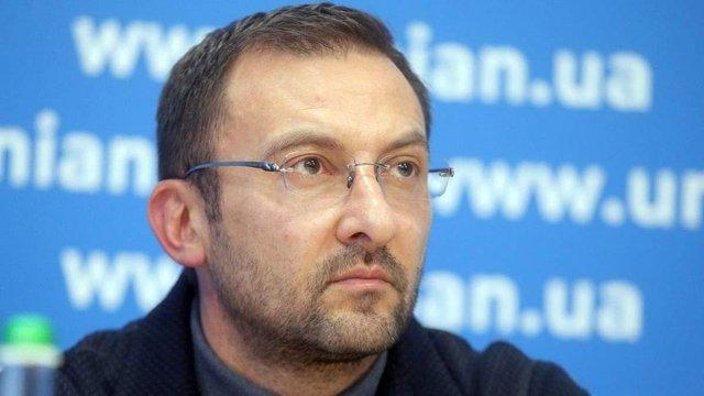 ОГП оголосив у розшук шостого підозрюваного у вбивстві 3-річного сина київського депутата