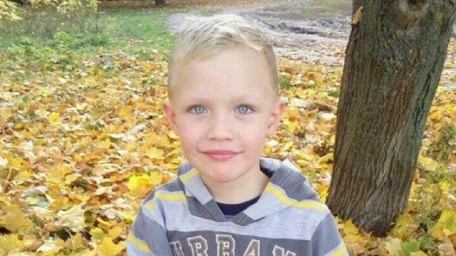 Двоє обвинувачених у вбивстві 5-річного Кирила Тлявова вийшли на волю