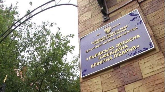 МОЗ дозволило випробування препарату від Covid-19 українського виробництва