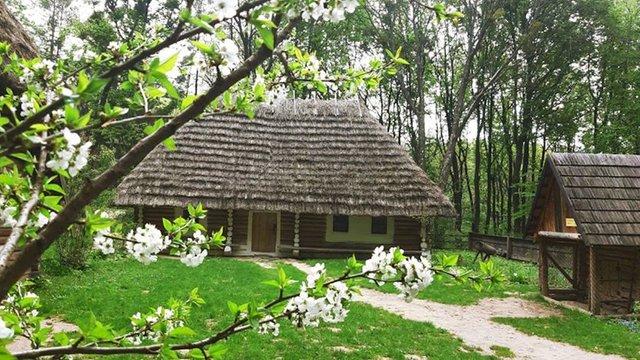 У Львові відкриються музеї «Шевченківський гай» та «Територія терору»
