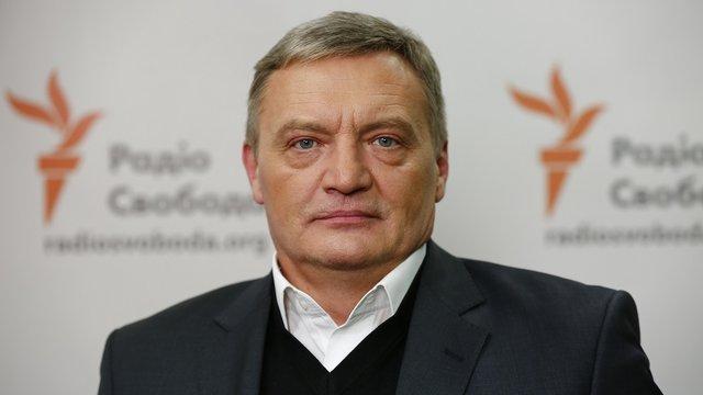 НАБУ закрило одну з кримінальних справ проти Юрія Гримчака