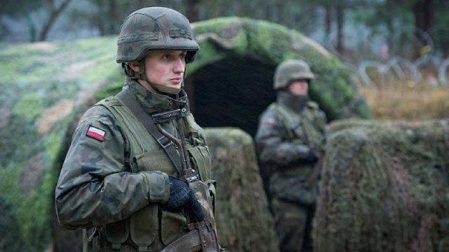 Польща визнала Росію головною загрозою національній безпеці