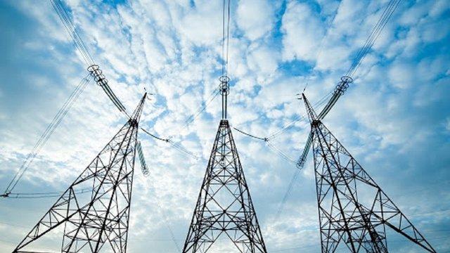 Шмигаль ініціює перевірку видачі дозволів на підключення до енергосистеми