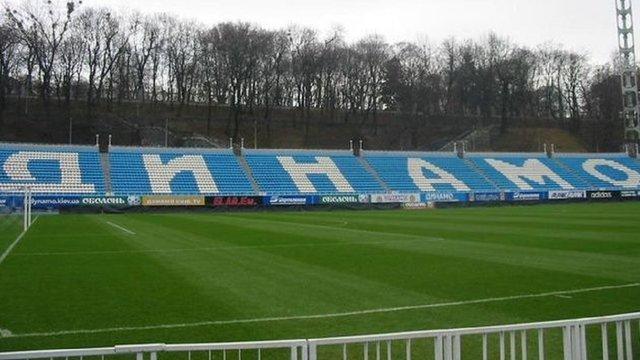 УПЛ відновить ігри 30 травня з матчу між «Динамо» та «Шахтарем»