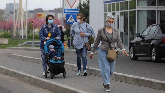 Після послаблення карантину в Україні подорожчало таксі