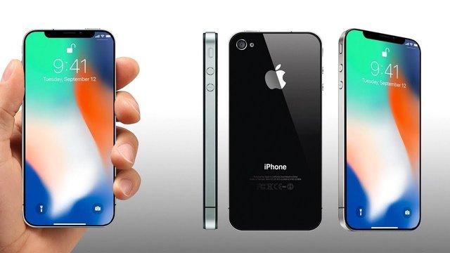 Міцний горішок: новий Apple iPhone SE здивував користувачів стійкістю