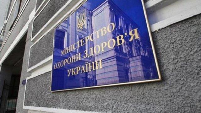 Голова МОЗу  відхилив усі кандидатури на голову Нацслужби здоров'я України