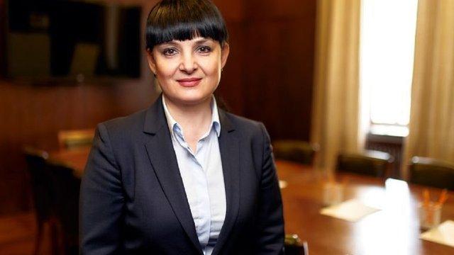 Кабмін звільнив відповідальну за реформи заступницю голови МОЗ