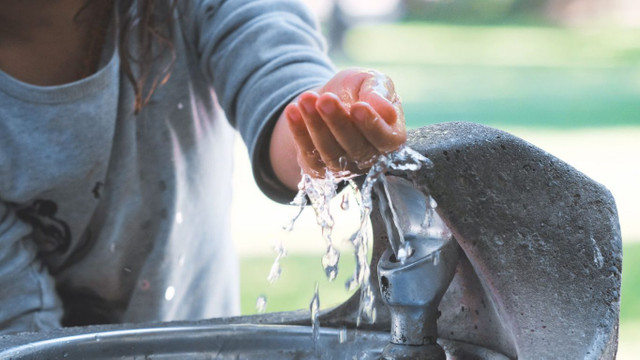 У центрі Львова встановлять фонтани з питною водою