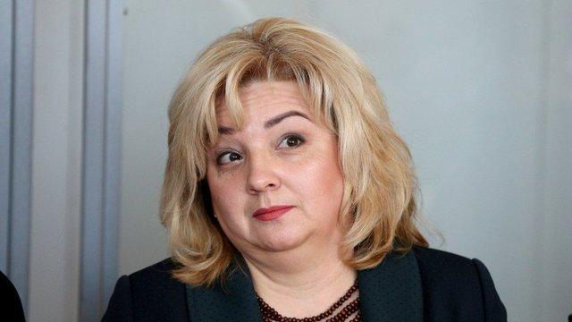 ВАКС закрив другу справу проти екс-голови Аудиторської служби