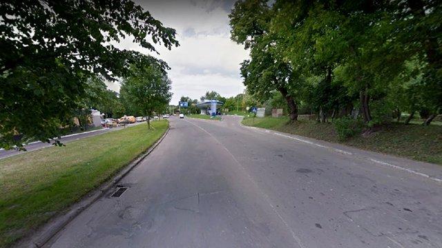 У Львові розпочинають ремонт вулиці Личаківської