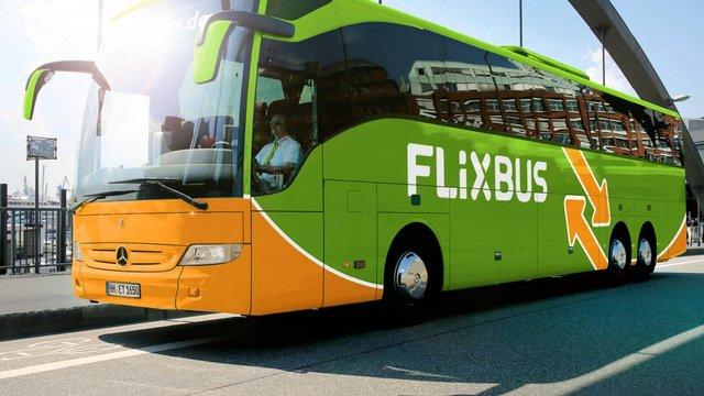 Польський перевізник FlixBus відновив сполучення з прикордонною Медикою