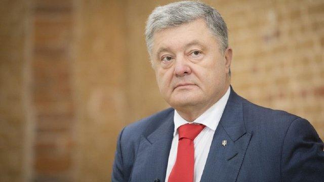 Чи справді Порошенко увійшов у трійку українських багатіїв? Пояснюємо коротко