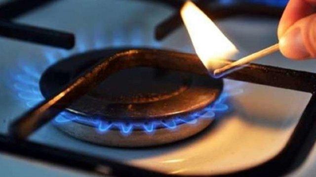 Міненерго розглядає можливість підвищення норм споживання газу без лічильника