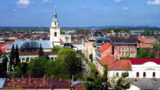 Голова МЗС України заперечив створення «угорського району» на Закарпатті