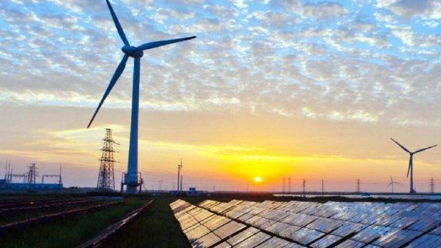 Кабмін схвалив меморандум про зниження «зеленого» тарифу