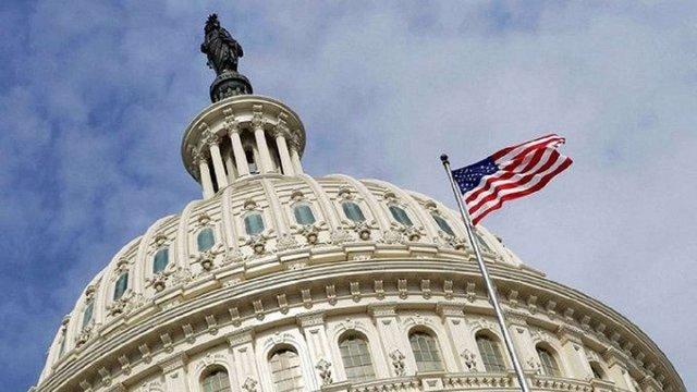Конгрес США затвердив 250 млн доларів військової допомоги Україні