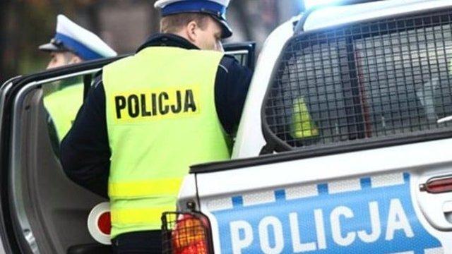 Троє українок втекли з місця обсервації у Польщі