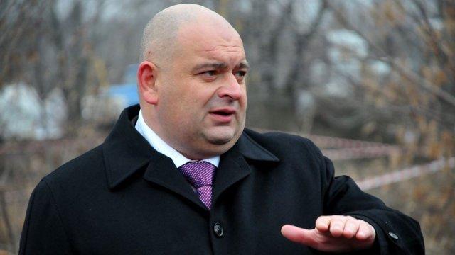 Микола Злочевський пропонував НАБУ і САП 6 мільйонів доларів за прикриття ...
