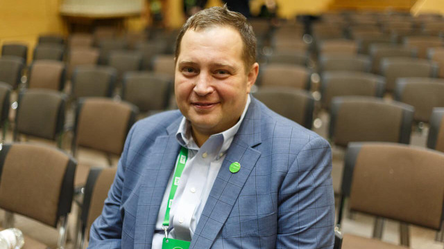 У ще одного народного депутата від «Слуги народу» діагностували коронавірус