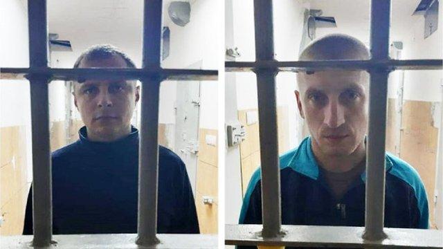 Проти поліцейських із Кагарлика порушили нові справи через тортури затриманих