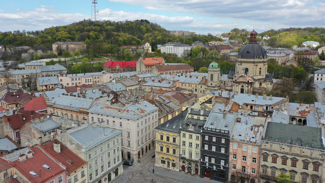Львівська мерія відповіла на заяви депутатів про економію коштів