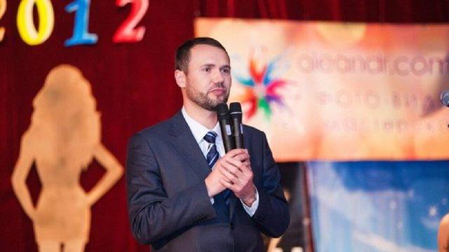 Шмигаль запропонував призначити міністром освіти викритого на плагіаті ректора