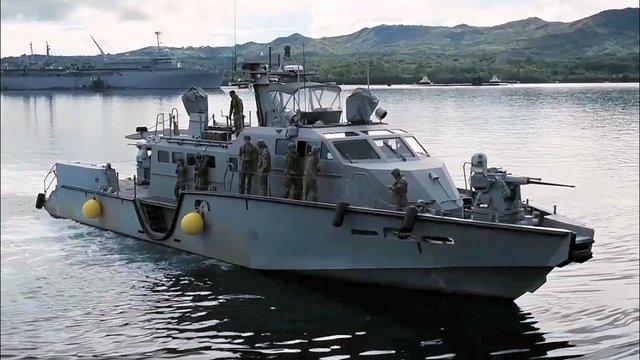 США продадуть Україні озброєння на 600 млн доларів