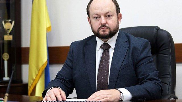 Мінекономіки скасувало наказ про звільнення очільника «Укрспирту»