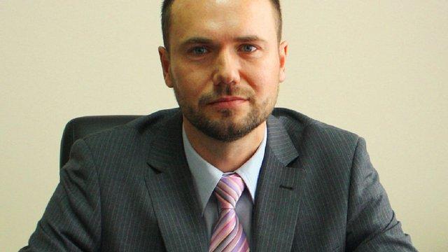 Комітет ВР не підтримав кандидатуру екс-регіонала Шкарлета на посаду міністра освіти