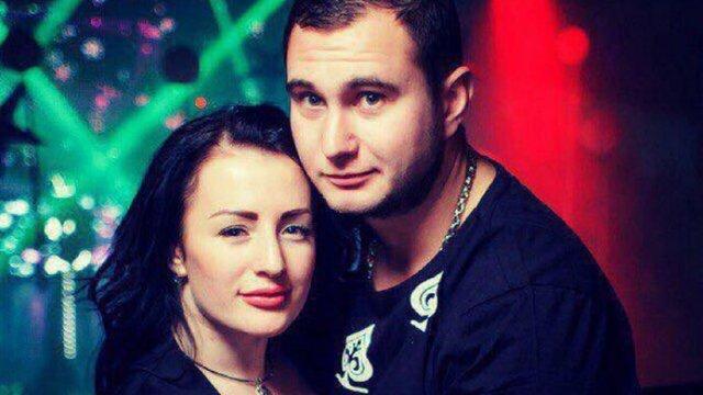 Суд скасував посмертну підозру нападнику на Сергія Стерненка