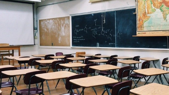 У Міносвіти розповіли, який буде формат роботи шкіл у новому навчальному році