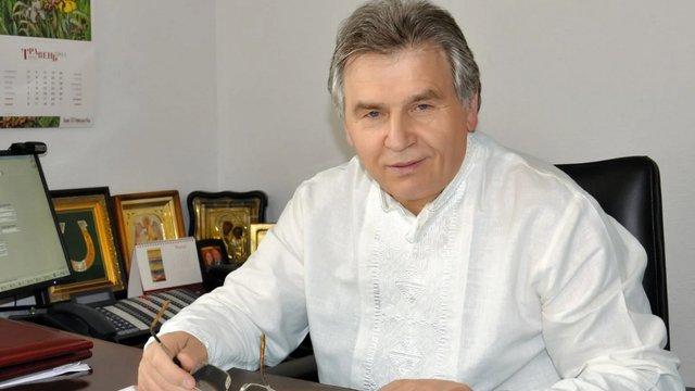 Білорусь відмовилась екстрадувати банкіра, який вивів з України 44 млн доларів
